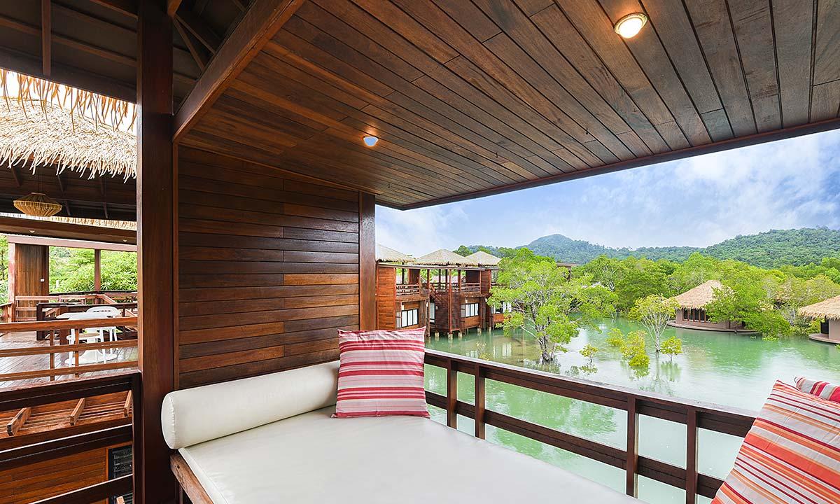 payam-villa-lagoon06-1